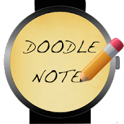 Doodle Note