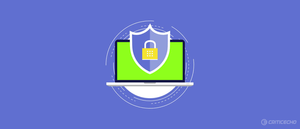 How To: Password Protect/Encrypt Applications On Mac OS X